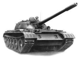 Т СССР Танки Бронетехника Каталог статей war front  Т 55К об 155К Командирский Т 55 Дополнительно Р 112 зарядн агрегат АБ 1 П 30 уменьшен БК снят курсовой пулемет ТО 55 об 482 Т 55 с огнеметом АТО 200