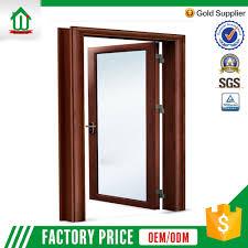 interior office door. Office Door With Glass Window, Window Suppliers And  Manufacturers At Alibaba.com Interior Office Door