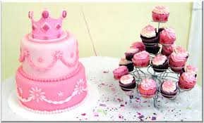 Princess Baby Shower Cake Ideas For Girls Free Printable Baby