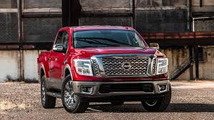 2018 ford f250. Unique 2018 2018 Ford F250 Exterior Throughout Ford F250