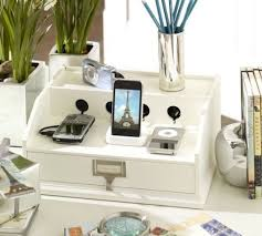 trendy office accessories. Awesome Design Home Office Desk Accessories Perfect Decoration Photo Details - These Image We Give A Trendy H