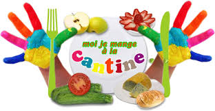 Image result for la cantine