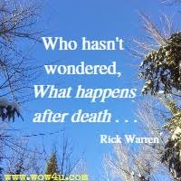 Death Anniversary Quotes Delectable Death Quotes Inspirational Words Of Wisdom