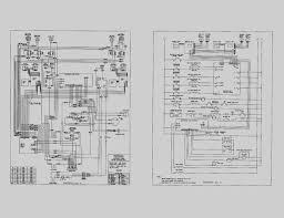 frigidaire refrigerator wiring diagram download wiring diagram kenmore ice maker wiring diagram frigidaire refrigerator wiring diagram collection new frs26zrg wiring diagram pdf cute frigidaire refrigerator gallery the