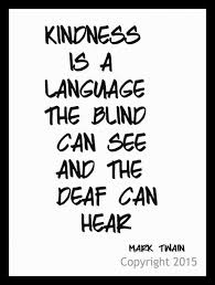 Quotes About Being Kind New Being Kind Quotes Quotes About Being Kind Sayings About Being Kind