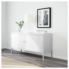 white chairs ikea ikea ps 2012 easy. White Chairs Ikea Ps 2012 Easy .