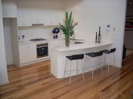 Small Picture Exellent White Kitchen Units Curved With Gloss And Design Decorating