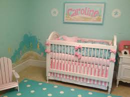 Ocean Themed Girls Bedroom 17 Best Images About Baby Room On Pinterest Twinkle Twinkle