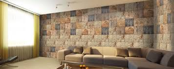office wall tiles. 200 Office Wall Tiles L