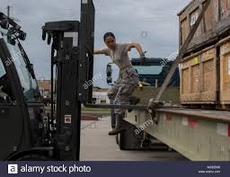 air force vehicle operations airman 1st class ashteen macabeo 2nd logistics readiness squadron