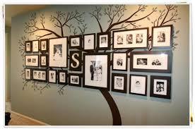 diy awesome family wall decor screenshot 2