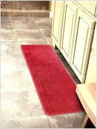 primitive area rugs post primitive star area rugs primitive area rugs
