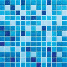wall glass mosaic tiles thickness 10 15 and 15 20 mm