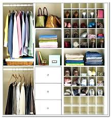 clothes storage ideas small closet storage ideas impressive closet storage ideas small organization apartment therapy in