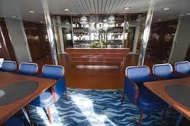Explorer Arctic Premium Expedition Ship