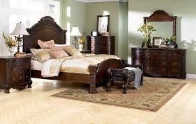 bedroom furniture bedroom