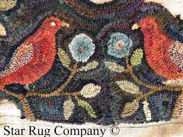 rug designs and patterns. Both The Needle Punch And Rug Patterns Are Available. Pattern Is $18 Plus Shipping 6 X 8.5 30 39 $75 Designs