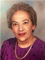 Shirley Chaney Obituary (2014) - Baker, LA - The Advocate