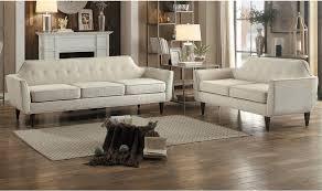 beige living room furniture. Ajani Beige Living Room Furniture Collection