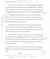 essay how to write a critical thinking paper what is a critical essay critical thinking essay help how to write a critical thinking paper