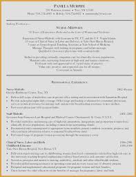 Find A Massage Therapist Fresh Resumes Examples Objectives