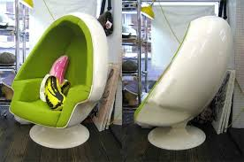 lee west stereo alpha egg chair 4