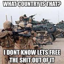 Army-Memes192.jpg via Relatably.com