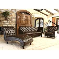 brown leather sofa sets.  Leather Abbyson Living Leather Sofa Brown Room Set  Tuscan Premium Italian And Armchair Sets