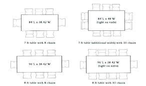Living Room Rug Sizes Chart Large Rug Sizes Ashtonscott Co