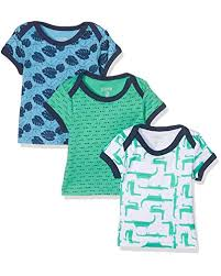 <b>Winter Clothes for Baby</b> Boy: Amazon.co.uk
