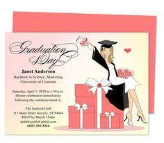Free Template For Graduation Invitation 46 Best Printable Diy Graduation Announcements Templates Images