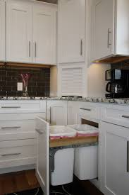 Kitchen Cabinets Tucson Az 17 Best Ideas About Kraftmaid Kitchen Cabinets On Pinterest