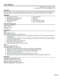 Sample Resume Quality Control Resume Qc Resume Sample 17