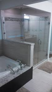 glass services for home auto commercial more glass of jacksonville