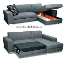 Corner Sofa Beds With Storage Sofa Bed With Storage Matrix Corner
