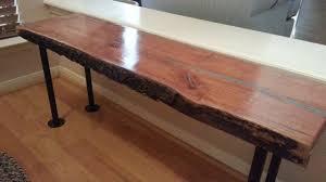 Industrial Fan Coffee Table Industrial Coffee Tables Custommadecom