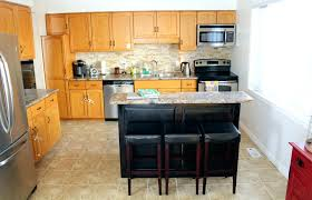Redoing Kitchen Cabinets Diy Sabesparaquesirvecom