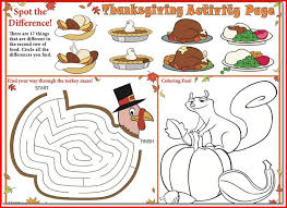 additionally  besides Thanksgiving Worksheet For Worksheets for all   Download and Share additionally Thanksgiving Coloring Pages   FREE PRINTABLE  LARGE Turkey moreover Free Printable Thanksgiving Coloring Pages For Kids – Happy Easter furthermore Thanksgiving Coloring Pictures   Free and Printable as well Best Of Free Printable Thanksgiving Coloring Pages Pictures moreover Free Thanksgiving Printable Activity Pack Including Coloring Pages in addition Thanksgiving Beginning Readers Books  EnchantedLearning besides Free Thanksgiving Printable Activity Pack Including Coloring Pages also 10 FREE Thanksgiving Coloring Pages   Saving by Design. on free thanksgiving worksheets for preschoolers