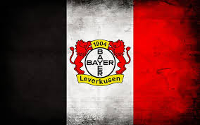 Sep 15, 2021 · everything from skins and kits, to gigantic face, logo and background megapacks and unbeatable football manager tactics. Hd Wallpaper Soccer Bayer 04 Leverkusen Emblem Logo Wallpaper Flare