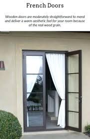 entry door manufacturers interior glass doors french door manufacturers exterior entry doors front door manufacturers south