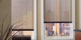 Best 25 Modern Window Treatments Ideas On Pinterest  Modern Energy Efficient Window Blinds