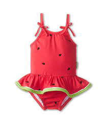 Imágenes de Baby Bathing Suits For Newborns