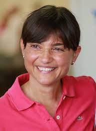 Debora Serracchiani – Wikipedia