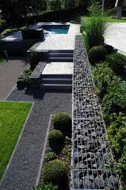100 Ideen Zur Gartengestaltung Modernes Design F R Den Au Enbereich