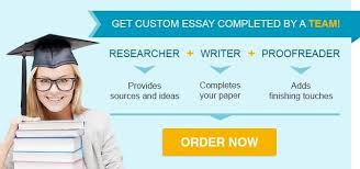 Essay Online Service   Buy Essays Online from EssayOnlineService org Buy an essay which will lead you to your academic success