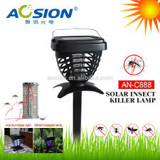 portable solar mosquito killer lamp circuit diagram pdf buy portable solar mosquito killer lamp circuit diagram pdf buy mosquito killer circuit diagram pdf solar mosquito killer lamp mosquito killer lamp product on
