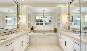 Bathroom Remodeling In Los Angeles Concept Awesome Design Ideas