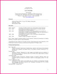 phd graduate student resume original content phd graduate student resume