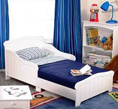 ikea toddler bed white furniture toddler bed designs ikea toddler bed mattress sheets ikea toddler