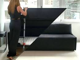 ... Couch Bunk Bed Convertible Ikea Transforming For Sale Loft With And  Desk Costco ...
